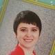 Веселова Наталья Вячеславовна