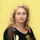 Жарикова Людмила Александровна