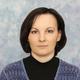 Тярова Елена Ивановна