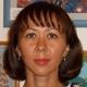 Темлянцева Эльмира Ханифовна