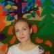 Бек Ирина Владимировна