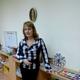 Андриенко Ольга Владимировна