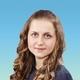 Черентаева Ирина Андреевна