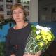 Умеренкова Лариса Николаевна