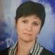 Невдубская Наталья Олеговна