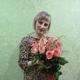 Матова Ольга Викторовна