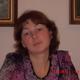 Щукина Елена Александровна