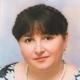Ковалева Наталия  Ивановна