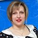 Гаранина Наталья Анатольевна