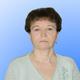Людмила Николаевна Медведева