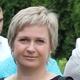 Булдакова Вероника Юрьевна
