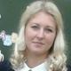 Родаева Альбина Вадимовна