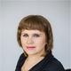 Гребнева Ольга Борисовна