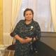 Мустафаева Лариса Раисовна