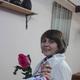Нина Григорьевна Куторкина
