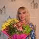 Чумичева Елена Александровна