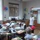 Тарасюк Татьяна Николаевна
