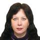Куроченко Ирина Николаевна