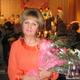 Рябикова Алевтина Анатольевна