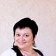 Сандлер Светлана Александровна