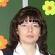 Котова Татьяна Андреевна