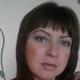 Борисова Елена Юрьевна