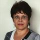 Валентина Александровна Иванникова