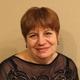 Баширова Ольга Владимировна