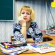 Астанина Юлия Николаевна