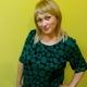 Фадеева Яна Александровна