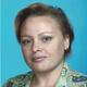 Гальцина Жанна Николаевна