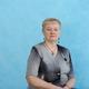 Барышева Валентина Алексеевна