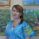 Новикова Ирина Николаевна