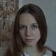 Савёлова Елена Николаевна
