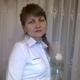 Альканова Ольга Ивановна