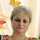 Кузьмищева Наталья Валерьевна