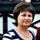 Седойкина Нина Ивановна