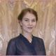 Шульгина Мария Андреевна