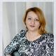 Павленко Ольга Михайловна