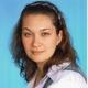 Мальцева Наталья Викторовна