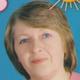 Лисицина Любовь Николаевна