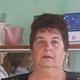 Ильичева Надежда Андреевна