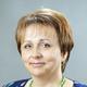 Архипова Елена Алексеевна
