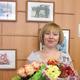 Никишина Ольга Валерьевна