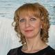 Тарабыкина Ольга Александровна