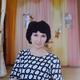 Джапарова Гульназ Ачкельдиновна