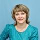 Тимошенко Наталия Геннадьевна