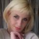 Тимошенкова Ольга Андреевна