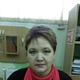 Афанасьева Ирина Ивановна