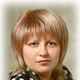 Сесёлкина Оксана Сергеевна